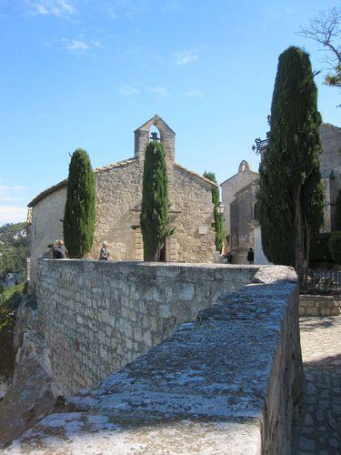 Arles 017