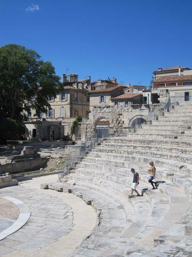 Arles 073