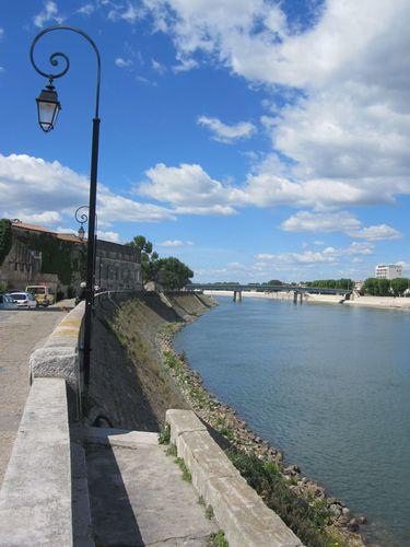 Arles 100