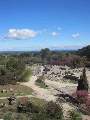 Roussillon 199 d