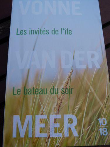 livres-aout-2012-010.jpg