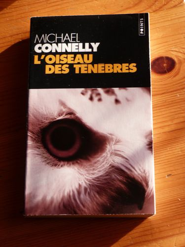 yeux--lectures-008.jpg