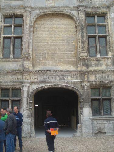 Blog 2011.09.2011 rose Rouen 057