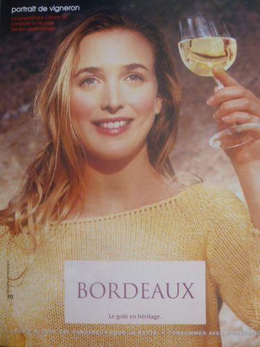 Femme-du-vin-2-Oriane-B-Bordeaux-