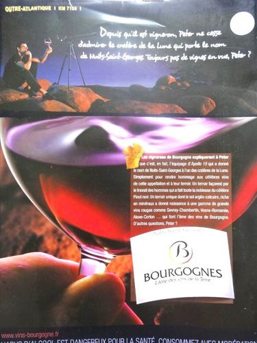 Bourgognes-Nuits Saint-Georges-Peter-2004