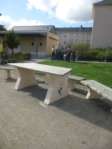 2013-10-05 Blog-Angers-Marche- 217