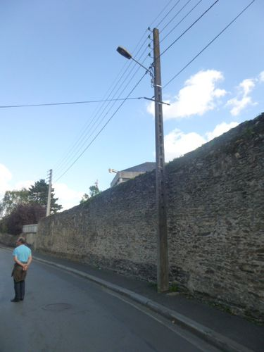 2013-10-05 Blog-Angers-Marche- 291