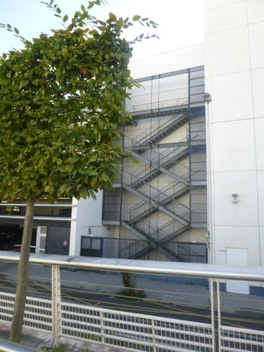 2013-10-05 Blog-Angers-Marche- 330
