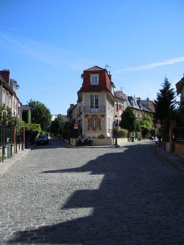 Rue Irenée Blanc 2011-05-28 17-08DSCN0865
