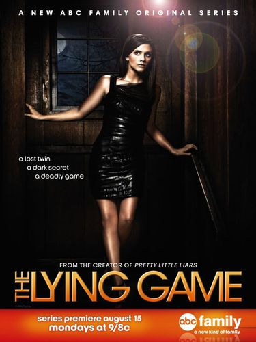 The-Lying-Game-Poster-1-.jpg