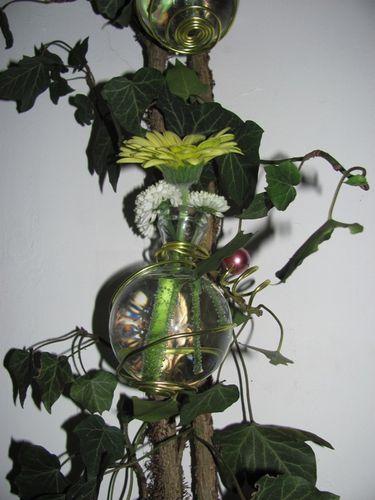 art-floral 3729