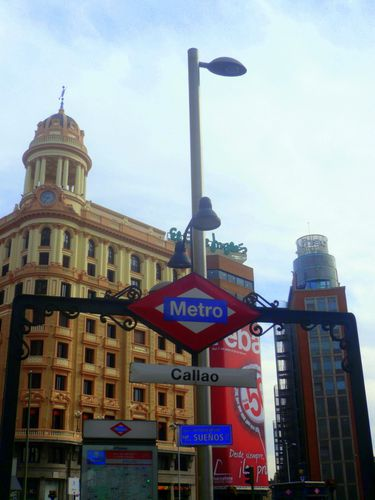 callao-madrid.JPG