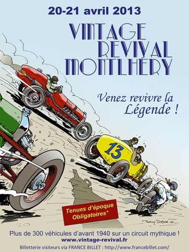 Copie-de-Affiche-VRM-2013-copie-1.JPG