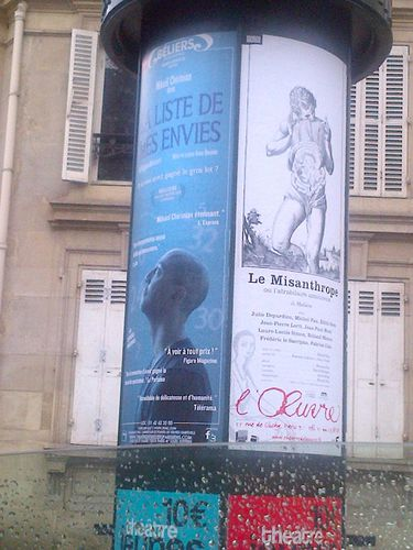 Paris-20140220-01130.jpg