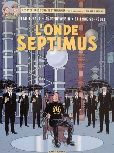 B&M l'onde septimus-copie-1