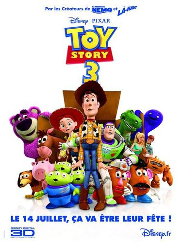 toy-story-3.jpg