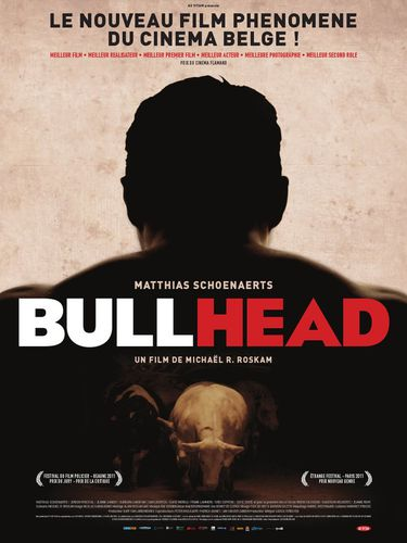 Bullhead-01.jpg