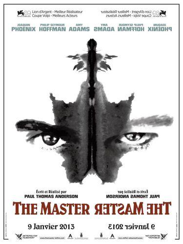 TheMaster-copie-1.jpg