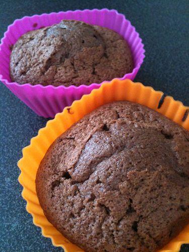 muffins-choco-2.jpg