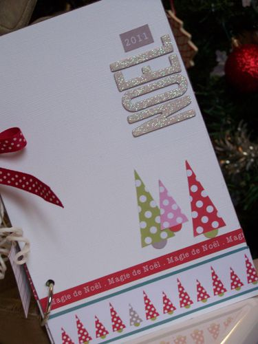 December Daily Couv-copie-1