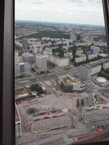 berlin13-022.JPG