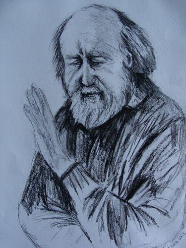 portrait-hubert-Reeves.JPG
