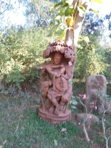 Inde-du-Sud-Fevrier-2013-052.JPG