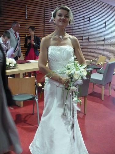 mariage anelyse mairie 011