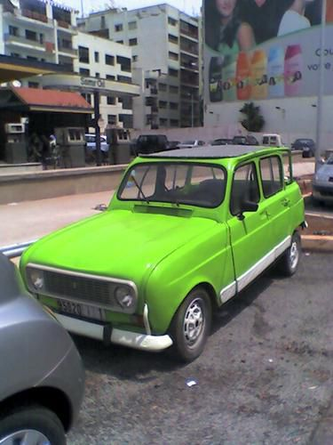 RENAULT4-HIPI-2.jpg