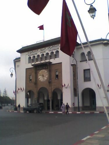 poste-central-de-Rabat.jpg