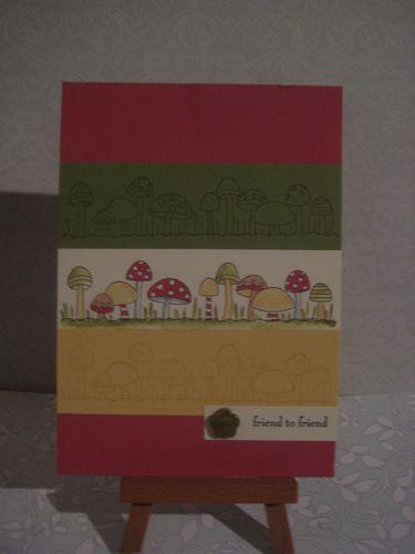 cards-1-2271.JPG