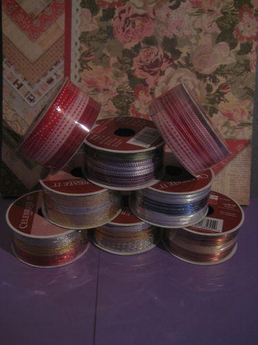 cards-1-2325.JPG