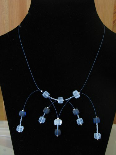 collier 2310
