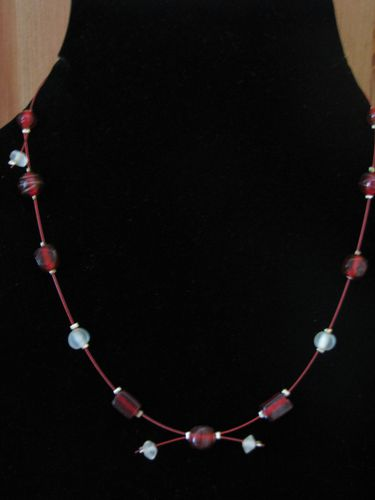 collier 2317