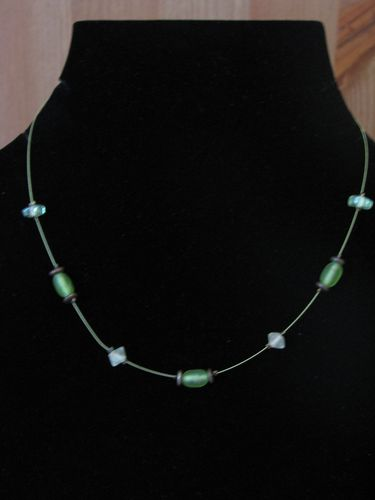collier 2319