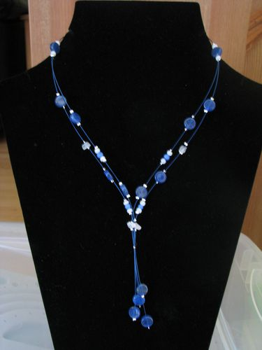collier 2331