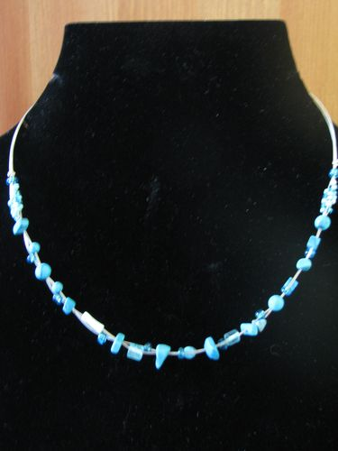 collier 2332