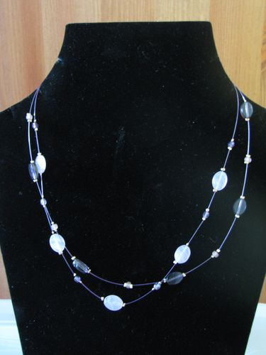 collier 2337