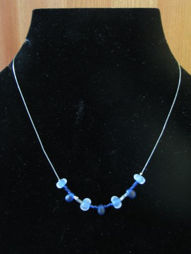 collier 2338