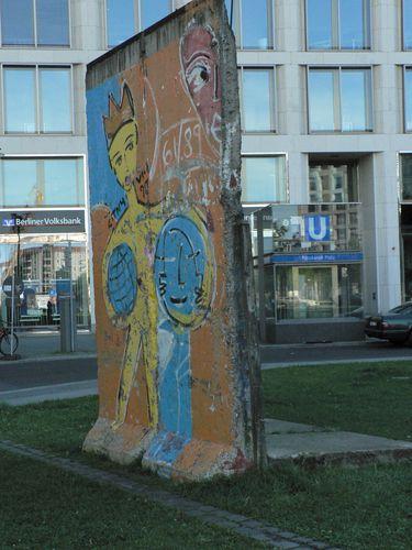 29.berlin trip