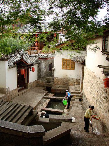 Yunnan-104