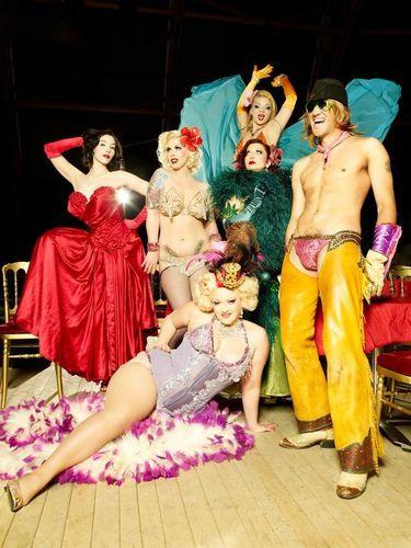 cabaret-new-burlesque-3
