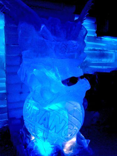 21175-Glacio-Bar-decoration.jpg