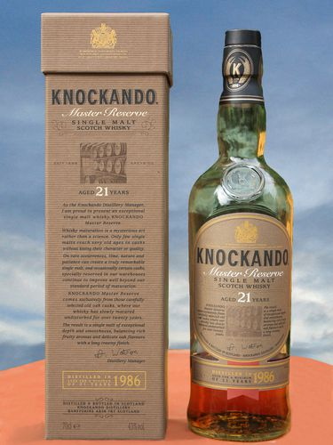 29507-SCOTH-WHISKY-Knockando-21ans.jpg