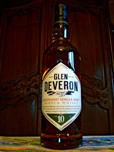 29510-SCOTCH-WHISKY-Glen-Deveron.jpg