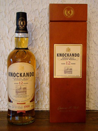 29512-SCOTCH-WHISKY-Knockando-10ans.jpg
