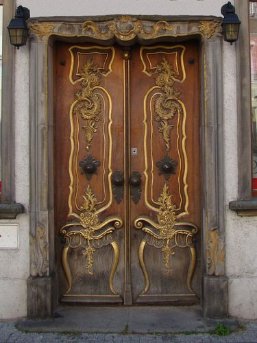 14126-GDANSK-Porte-decoree.jpg
