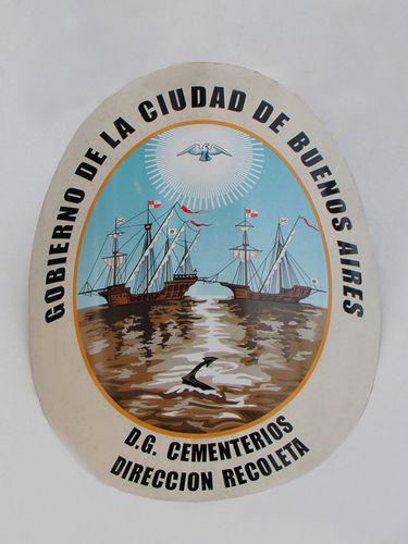 21542-Embleme-BUENOS-AIRES.jpg