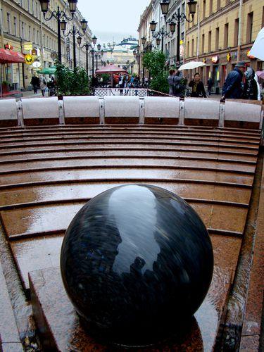 9283-Boule-marbre-ST-PETERSBOURG.jpg