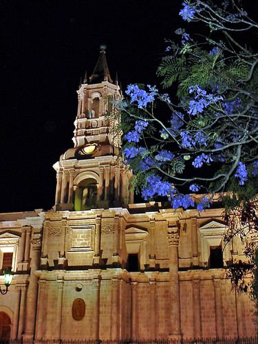 0166-AREQUIPA-Cathedrale.jpg